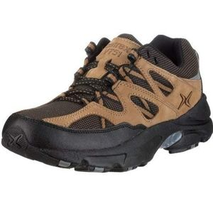 Apex Sierra Trail Runner - Men's Orthopedic Hiking